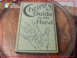Cheiros_Guide and palmistry requirements