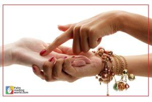 Palm reading and palmistry requirements